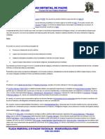 RESOLUCIÓN DE ALCALDIA Nº 201Quispiñicas