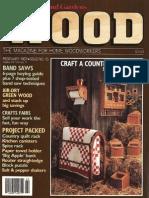Wood 15-1987