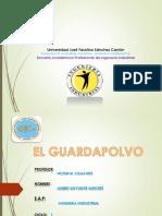 EL GUARDAPOLVO (2).Pptx [Autoguardado]