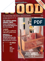 Wood 19-1987