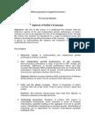 Aspects of India's Economy October 20 2013