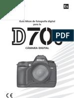 Nikon-D70s-es