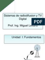 Clase1 Sistemas de Radio y Tv