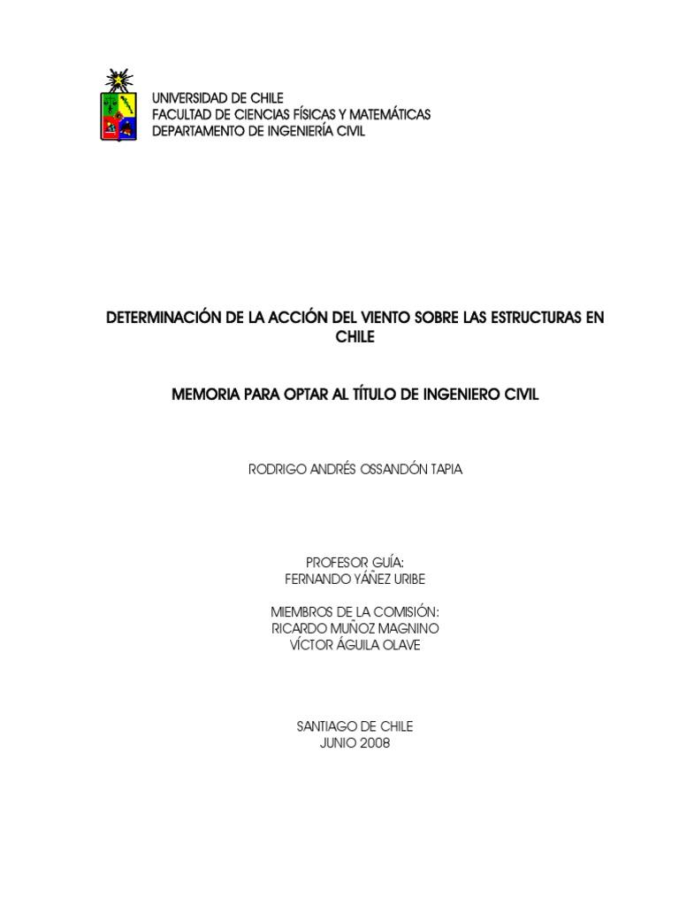 Contemporáneo Los Patrones Globales De Viento Hoja Respuestas Molde ...
