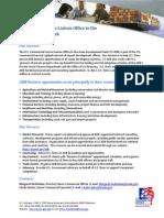 CS ADB Flyer as of August 2013.pdf