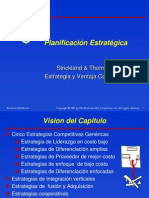EstrategiayVentajacompetitiva-090223073945-phpapp01