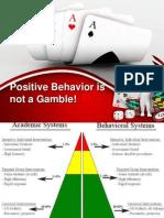 presentation nov 4 positive behavior support