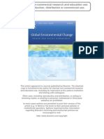 Brunner -2008- Understanding Policy Change[1]