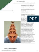 Imprimir_ Test Inteligencias Múltiples