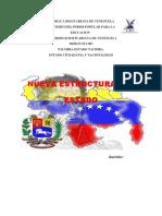 trab.estadovenezolanoDR.domingVII