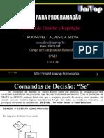 03_estrutura_de_decisao