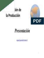 Clase PP 1Al.pdf