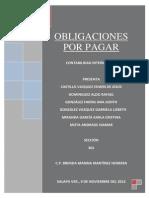 Obligaciones Por Pagar Trabajo Completo (1)