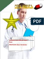 RECETA MEDICA.docx