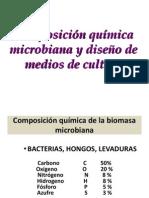 Nutricion microbiana77