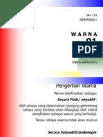 nirmana_warna01