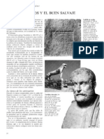 Tema 2 Material de Apoyo Mcintosh J GUIA PRACTICA de ARQ 1