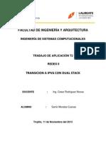 DualStack.docx