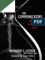 thecommunicators-slideshare