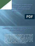 Estado Nacion.pdf
