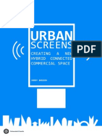 Thesis Urbanscreens JordyBossen 3551873