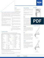 Ventilation Design Guidelines 2