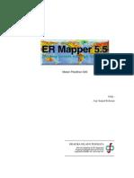 ER Mapper.pdf