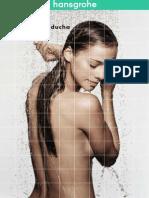 Hansgrohe_Sistemas_de_ducha.pdf