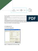 User Manual Wiz110sr-Translate