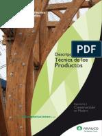 INGENIERIA Y MADERA.pdf