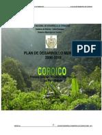 PDM COROICO