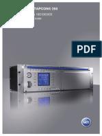 TAPCON AVR-BA1801003_05_EN_TC260_IEC61850