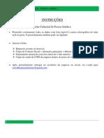 fichacadastral-pessoajurdicacarvalhojanyniltda-120622115208-phpapp01