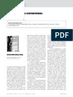 1800040-Gestao e Patologia Contemporanea