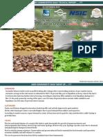 Daily Agri Report 02 DEC 2013