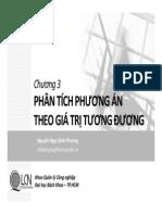 C3_PhanTichPhuongAnTheoGiaTriTuongDuong