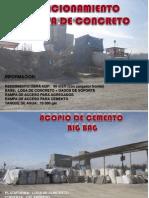 3Ind_EspeC3 Planta de Concreto - Malaga