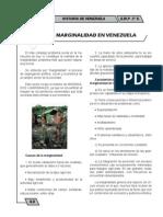 MD-2do-S9-Historia de Venezuela.pdf