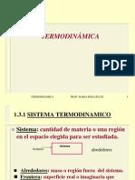 DEFINICIONES_TERMO