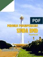 pedoman_pengoperasian_simdabmddki