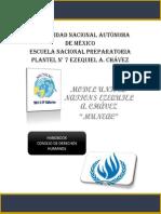 Handbook CDH