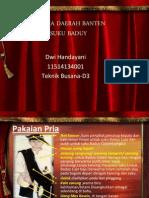 Dwi Handayani d3