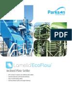 Document Lamella Ecoflow Brochure 482