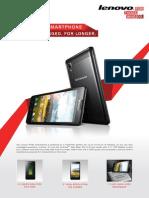 P780_DS_WW_6 June 2013.pdf