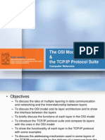 2 OSI-TCPIP.pptx