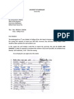 request Letter 20143333.docx