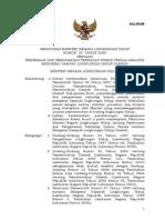 Menlh2009_25 PEnilaian Komisi Andal