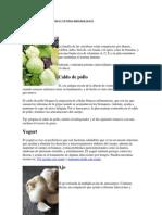 ALIMENTOS PARA AUMENTAR EL SISTEMA INMUNOLOGICO - copia.docx