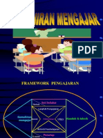 Kemahiran Mengajar