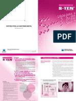 S-TEN-1 Metal.pdf
